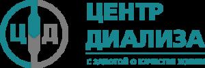 dializ74.ru